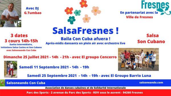 2021 09 25 concert son cubain barrio luna fresnes