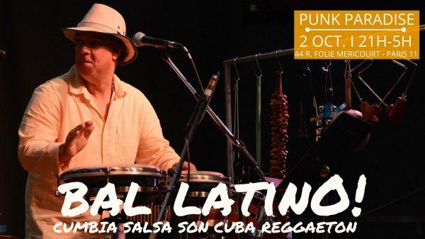 2021 10 02 bal latino salsa tiguer trio paris