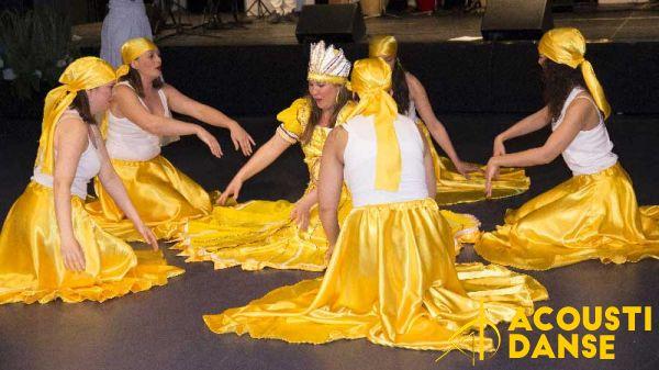2016 04 15 acoustidanse afro cubain spectacle