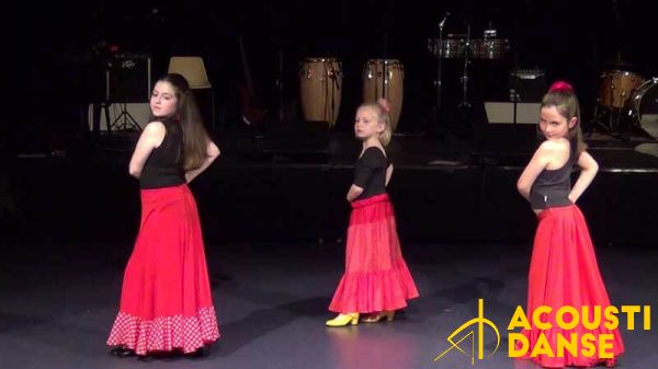 2016 04 15 acoustidanse flamenco spectacle enfants peuple danseur