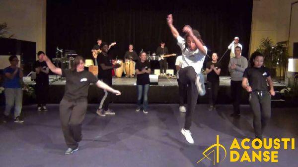 2016 04 15 acoustidanse hip hop ultimatum school