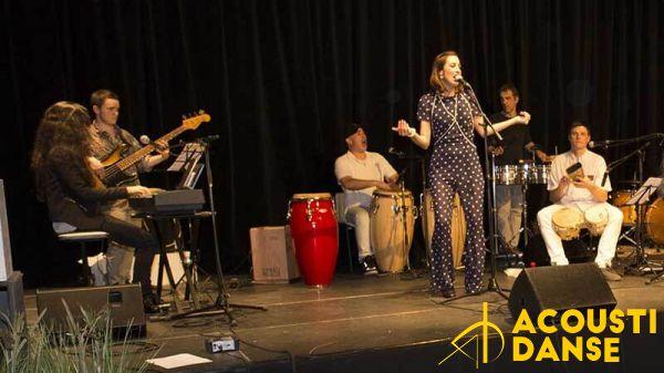2016 04 15 acoustidanse salsa concert leita may orchestre