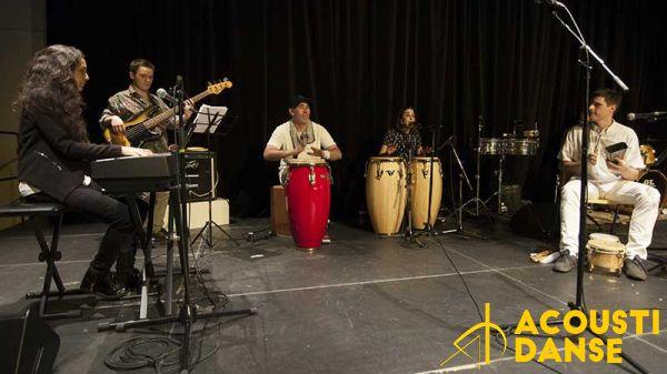 2016 04 15 acoustidanse salsa concert leita may