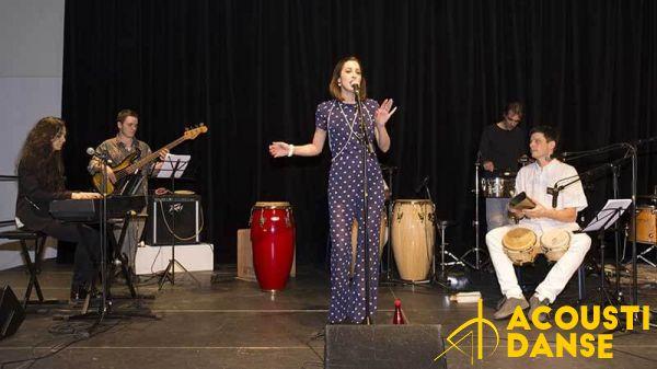 2016 04 15 acoustidanse salsa concert orchestre leita may