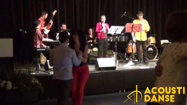 2016 04 15 acoustidanse salsa latin jazz version latine danseurs