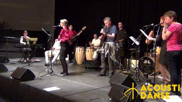 2016 04 15 acoustidanse son cubain atelier orchestre