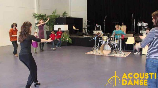2016 04 16 acoustidanse flamenco pascale pineda peuple danseur