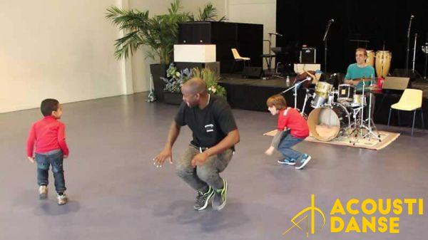 2016 04 16 acoustidanse hip hop alexis sadefo stage enfants