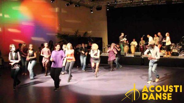 2016 04 16 acoustidanse rumba danseuses