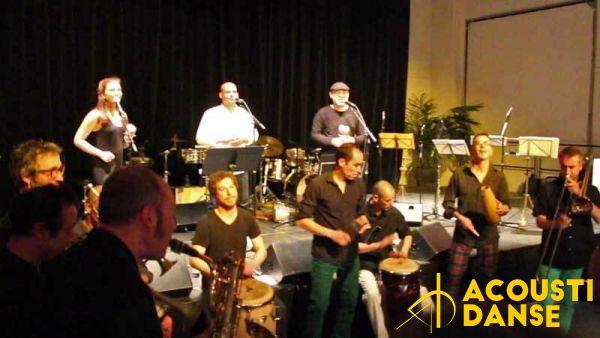 2016 04 16 acoustidanse salsa concert orchestre la marcha