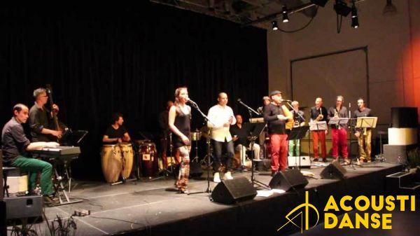 2016 04 16 acoustidanse salsa orchestre la marcha