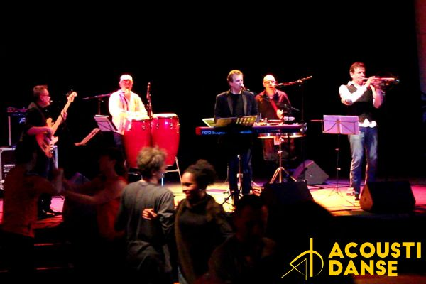 2018 04 06 acoustidanse concert fabio deldongo quintet