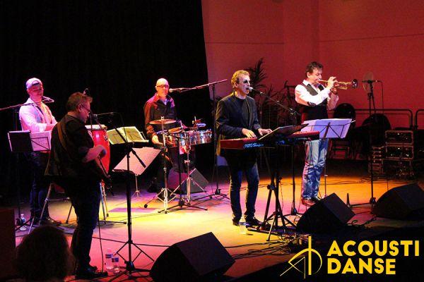 2018 04 06 acoustidanse fabio deldongo quintet