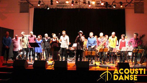 2018 04 07 festival acoustidanse mambo legacy final