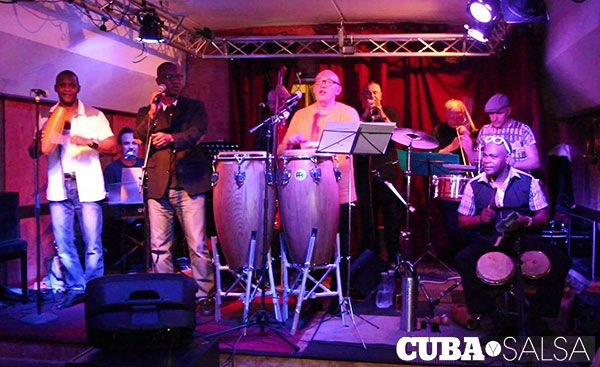 2015 06 05 concert salsa miguel gomez orquesta sekouba bambino