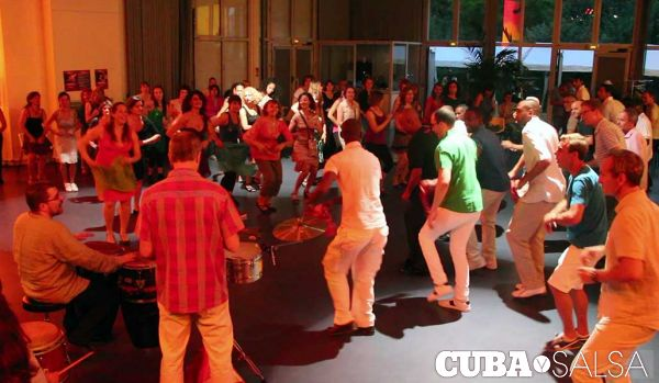 2015 06 24 soiree dansante rumba