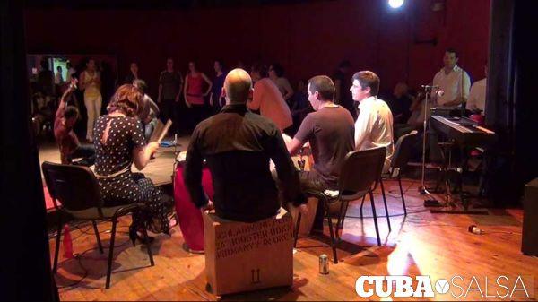 2016 03 25 concert rumba leita may avara