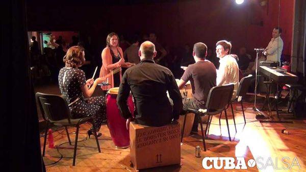 2016 03 25 concert salsa leita may gissel ortiz avara