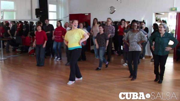 2016 04 10 festival escales creteil stage danse salsa gissel ortiz