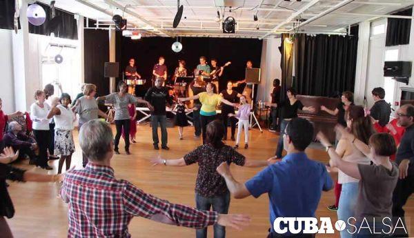 2016 04 10 festival escales creteil stage salsa