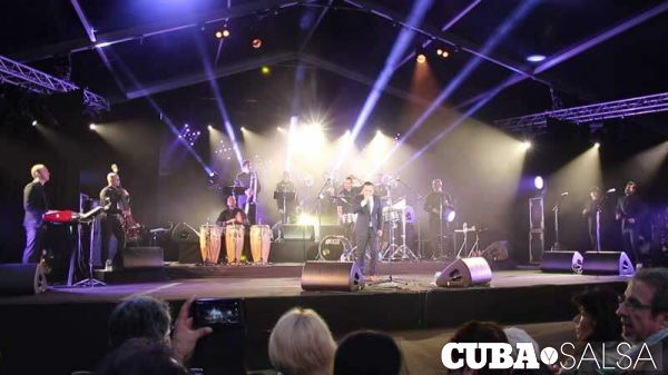 2016 06 18 concert salsa yuri buenaventura creteil