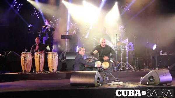 2016 06 18 concert salsa yuri buenaventura sebastien fauque