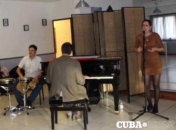2016 07 02 soiree salsa duoz marcoussis