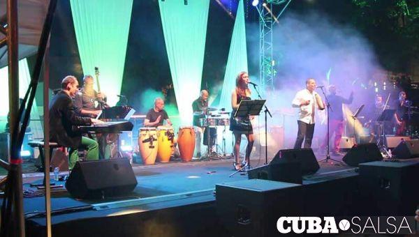 2016 09 03 concert la marcha salsa