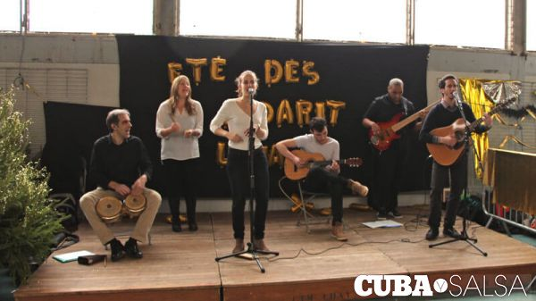 2016 12 10 luna y su banda fete solidarites
