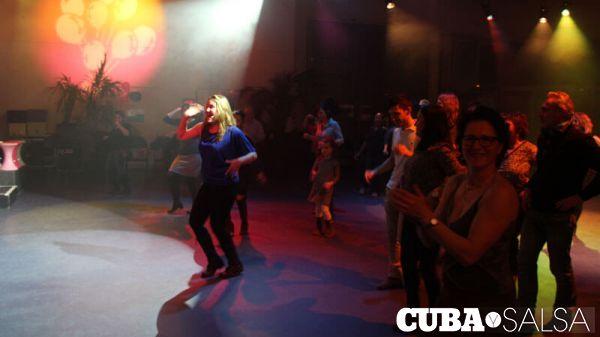 2016 12 11 arriba danza moulin bievre gissel ortiz