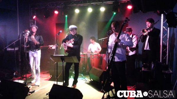 2017 01 21 cuba libre grupo