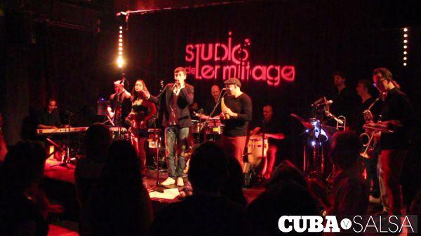 2017 03 26 concert salsa la marcha