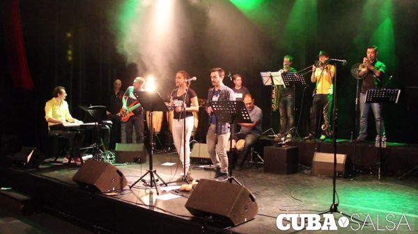2017 03 26 concert salsa suerte nueve