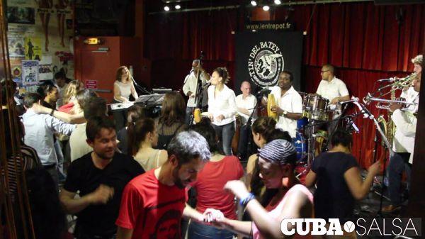 2017 03 31 concert salsa tin del batey entrepot