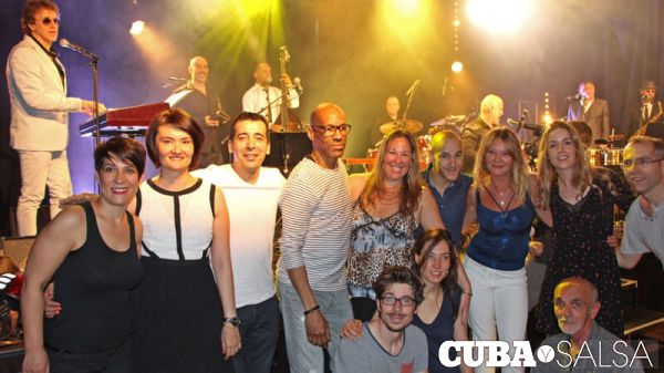 2017 04 30 cuba y salsa francois constantin