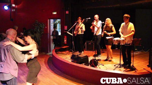 2017 05 12 luna y su banda son cubain
