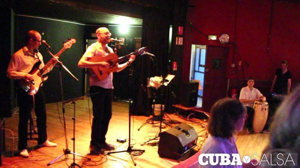 2017 05 12 luna y su banda stage son cubain