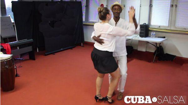 2017 06 09 conference son cubain