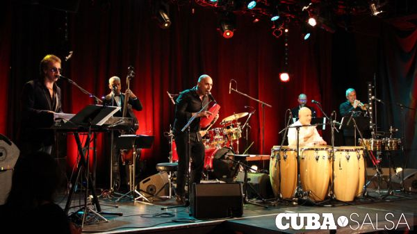 2018 03 18 concert francois constantin salsa project