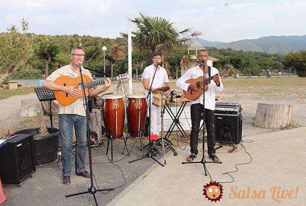 2014 07 18 vinca concert son cubain1
