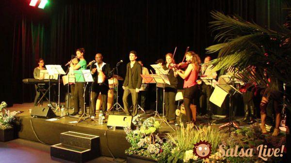 2015 03 10 salsa orchestre los populares moulin bievre