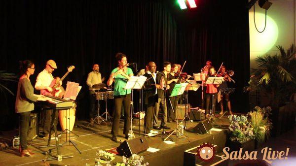 2015 03 10 soiree dansante orchestre los populares salsa