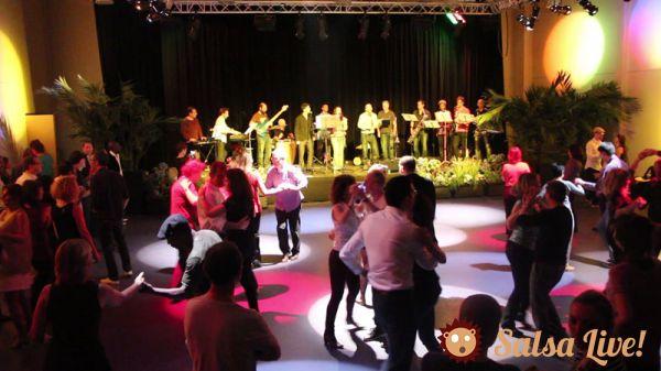 2015 03 10 soiree dansante salsa orchestre los populares