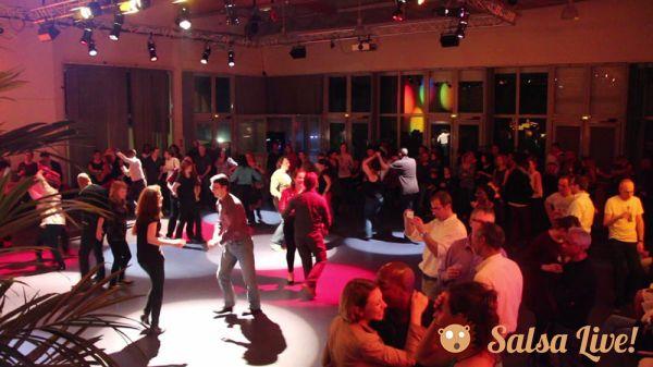 2015 03 10 soiree salsa moulin de la bievre danseurs