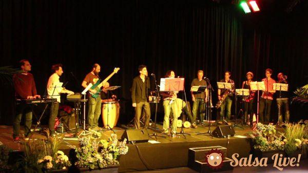2015 03 10 soiree salsa orchestre los populares