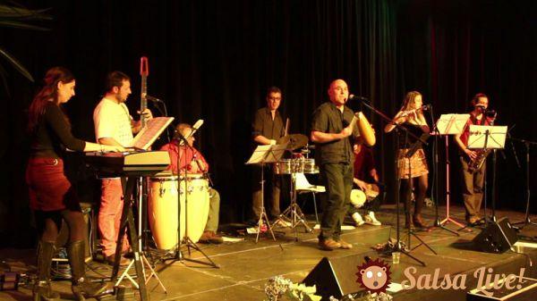2015 03 10 soiree salsa orchestre salsa tentacion