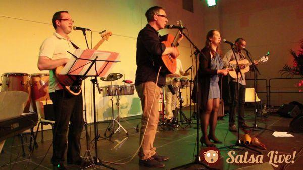 2015 05 06 salsa orchestre luna y su banda son cubain