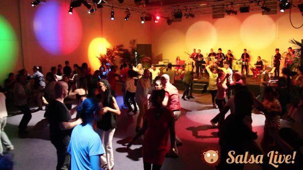 2015 05 06 soiree salsa el peque combo danseurs