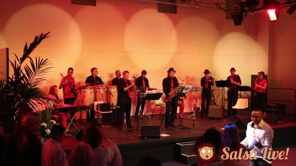 2015 05 06 soiree salsa el peque combo