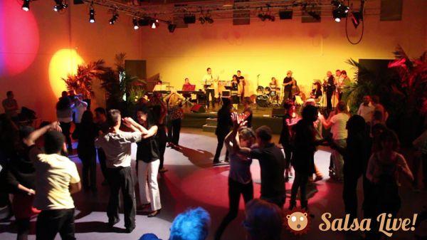 2015 05 06 soiree salsa mjc combs la ville